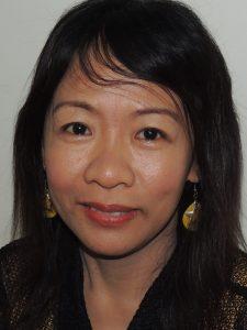 Carmen Li